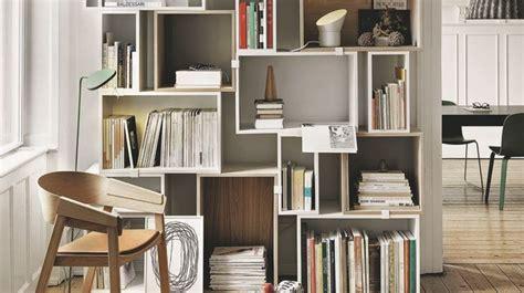 Bibliothèques Modulables Design  Côté Maison
