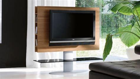 tonin casa meuble tv cortes 7095 g t7095 g supports