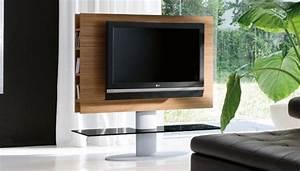 Casa Meuble Tv : tonin casa meuble tv cortes 7095 g supports pour t l viseur ~ Teatrodelosmanantiales.com Idées de Décoration