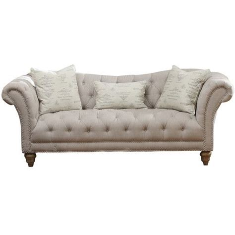 Settee Cleaners by Versailles Chesterfield Sofa Home Decor Sofa