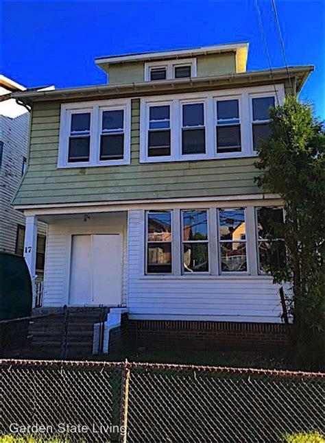 Yates Ave Unit Newark Condo For Rent