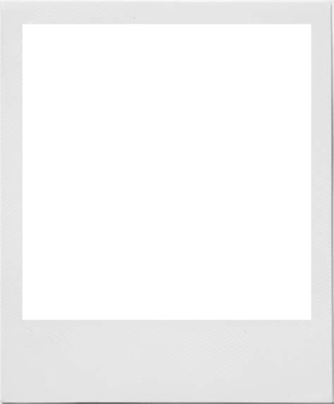 Polaroid Template Polaroid Template Search 포토프레임