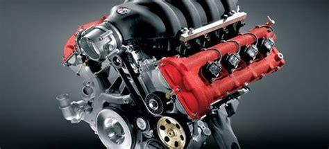 El Motor by 191 Cu 225 L Es El Mejor Motor V8 Diariomotor