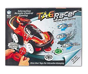 ferngesteuertes auto ab 4 jahre beluga t a g racer ferngesteuertes auto ab 12 30