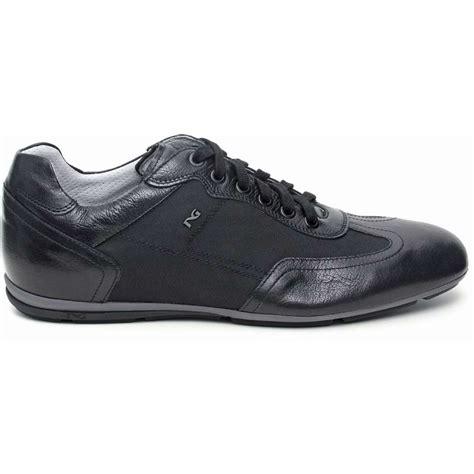 scarpe uomo nero giardini collezione scarpe nero giardini uomo primavera estate 2015