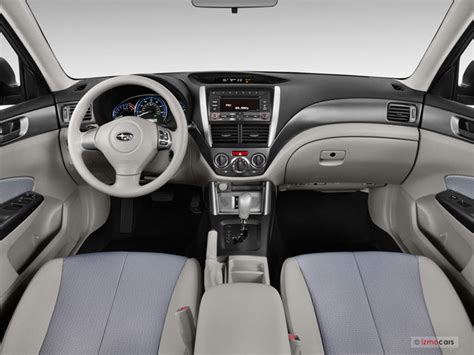 car maintenance manuals 1998 subaru forester interior lighting 2013 subaru forester pictures dashboard u s news world report