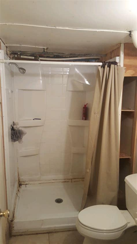 bath  complete bathroom remodeler salt lake
