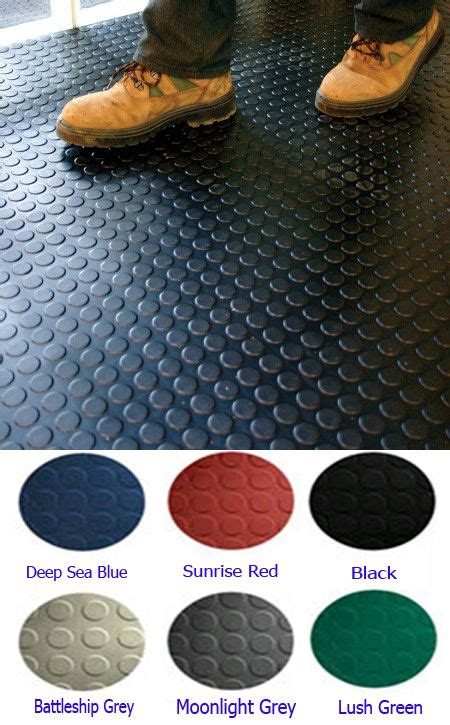Rubber Floor Tiles For Bathrooms by Rubber Flooring On Rolls For Pool Pool Area Matting