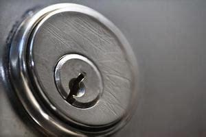 comment ouvrir une porte bloquee comment r 233 parer une serrure de porte bloqu 233 e condexatedenbay
