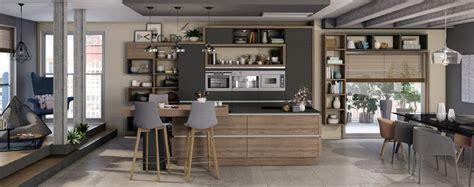 cuisines ixina belgique cuisines ixina large gamme de cuisines équipées sur mesure