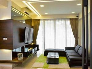 Living room false ceiling designs 2014 room design ideas for Living room false ceiling designs pictures