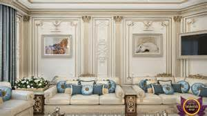 bedroom organization ideas classic luxury modern majlis design in saudi arabia