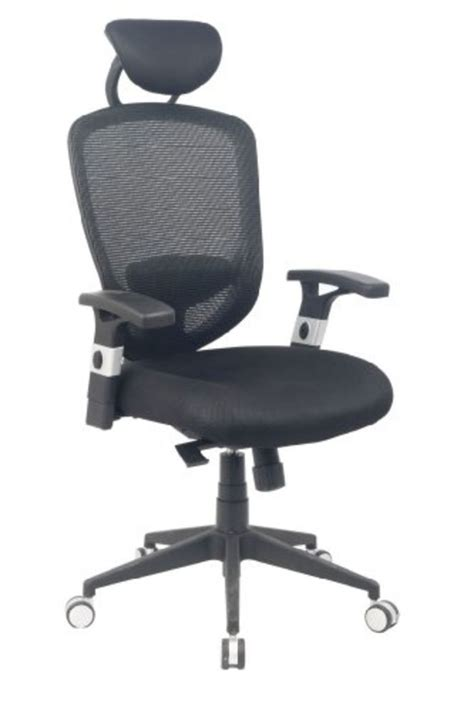 Office Chairs For Back by Best Office Style Chairs For Gaming A Listly List