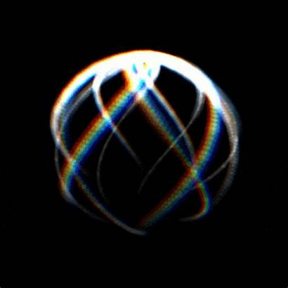 3d Sphere Ball Effect Amazing Gifs Relic