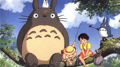 Miyazaki Cave Wallpapers Wallpapersafari