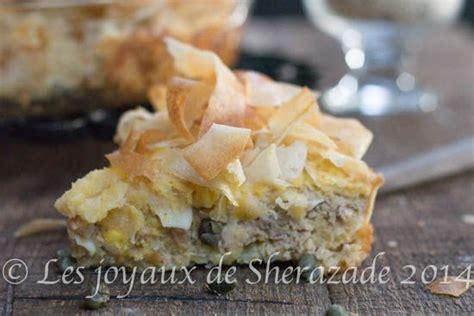 cuisine tunisienne tajine 1000 images about cuisine tunisienne tunisian cuisine