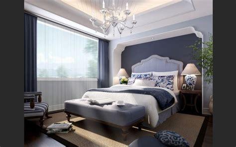 white modern bedrooms best bedroom designs 2017 allstateloghomes com