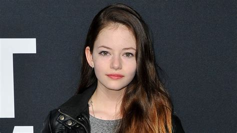 mackenzie foy height weight age parents net worth