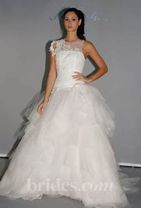 sample wedding dresses for sale online discount wedding With sample sale wedding dresses online