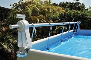 Grande Piscine Hors Sol : grande piscine hors sol best acheter piscine coque ~ Premium-room.com Idées de Décoration