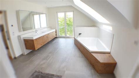 Badezimmer Spiegelschrank Nach Maß by M 246 Bel Nach Ma 223 Vom Waschtisch Bis Zum Mediam 246 Bel