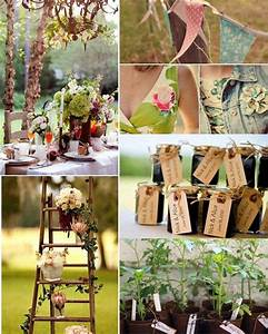 diy wedding decoration for outdoor weddingwedwebtalks With diy outdoor wedding decoration ideas