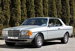 Mercedes Slc Kaufen : 1980 mercedes benz 280ce for sale on bat auctions closed ~ Kayakingforconservation.com Haus und Dekorationen
