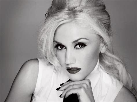 Anuncios L'oreal Con Gwen Stefani