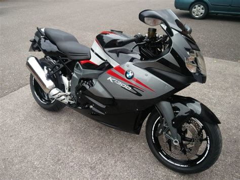 Bmw K1300s 2018  New Car Release Date And Review 2018