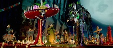 7 Reasons 'The Book of Life' Is the Best Animated Movie Ever