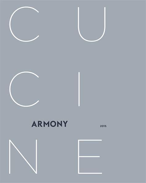 cuisine armony armony petit catalogue 2015 monprojetcuisine fr