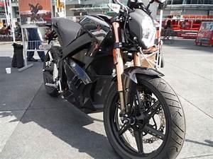 Moto Zero Prix : moto lectrique zero s a passe ou a casse ecolo auto ~ Medecine-chirurgie-esthetiques.com Avis de Voitures