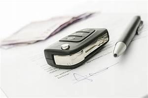 Location Voiture Pour Vacances : louer sa voiture pour partir en voyage wmag automobile ~ Medecine-chirurgie-esthetiques.com Avis de Voitures