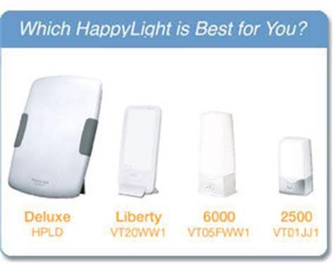 verilux happy light happylight compact energy l health