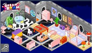 Free Online Room Makeover Games by Room Decorating Online Games The Best Free Game Online 2012