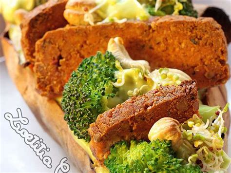 cuisine et fetes recettes de repas de fête et cuisine végétalienne