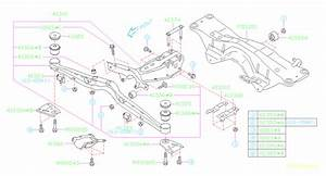 023508000 - Self Locking Nut  Shift  Manual  Gear