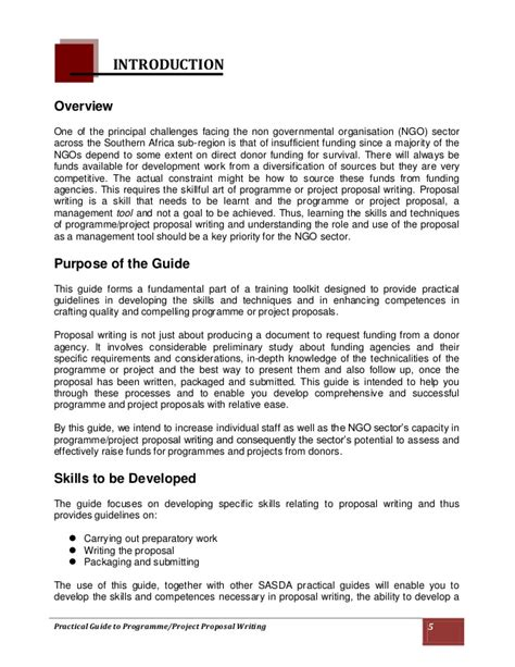 Writing Proposal  Dradgeeport133webfc2m. Contract Assignment Agreement Template Glomf. Engagement Proposal Ideas. Product Menu Template. Sample Of Cover Letter And Resume Example. Satisfactory Academic Progress Appeal Letter. Get Well Soon Messages For Teacher. Proposing Without A Ring. Short Term Employment Goals Examples Template