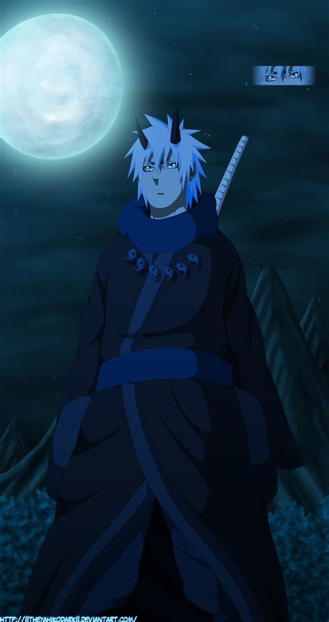 rikudou sennin wallpapers  images