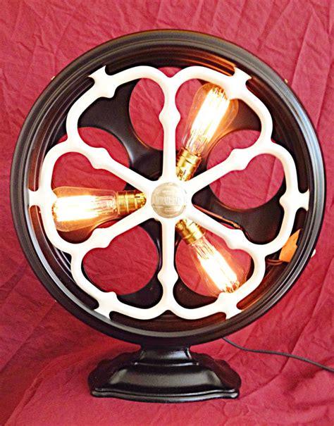 eastworks detroit repurposed antique speakers