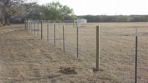 Denver Ornamental Fences Installation And Repairs ~ Clipgoo
