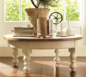 35 centerpiece ideas for coffee table table decorating ideas With rustic coffee table centerpieces