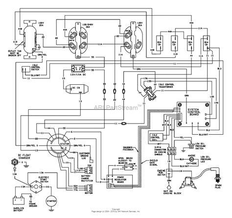 shovelhead engine diagram  drone fest