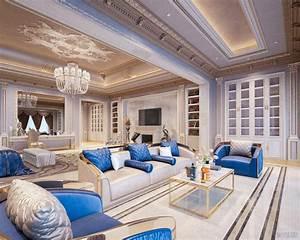 VWArtclub - Royal Master Bedroom