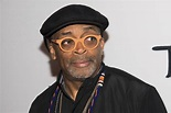 Spike Lee to head Cannes Film Festival jury - New York ...
