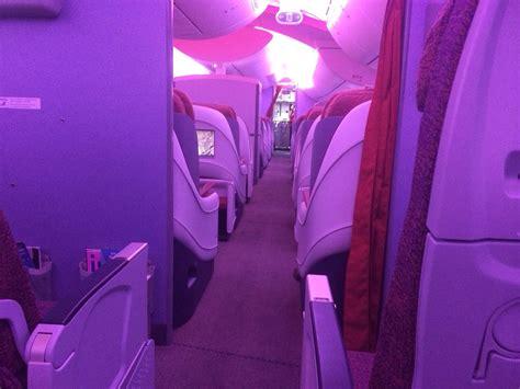 cabine siege plan de cabine latam airlines boeing b767 300 seatmaestro fr