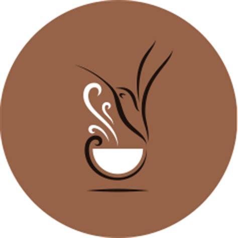 Hummingbird Coffee   Hummingbird Coffee
