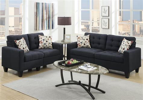 Livingroom Sets by Andover Mills Callanan 2 Living Room Set Reviews