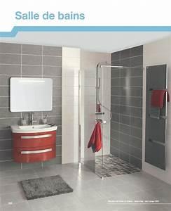 Catalogue point p meuble de salle de bains catalogue az for Catalogue meuble salle de bain