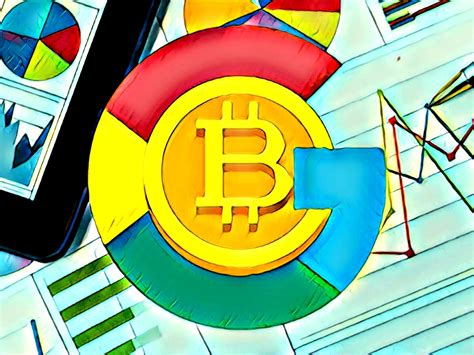 Have you ever wondered how many times people are searching for bitcoin on google each month? Google Trends Bitcoin Search Volume: The Leading Indicator Or Actually Everyone Gets It Wrong?